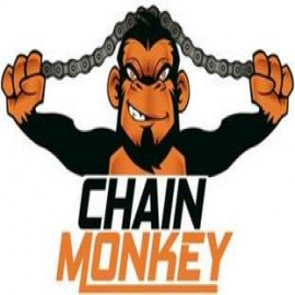Chain Monkey Products